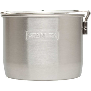 Stanley Set cucina Adventure 0,9 l
