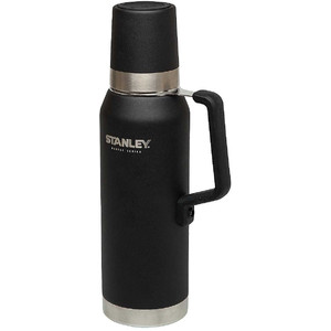 Stanley Thermos Master Series 1,3 l