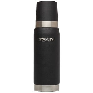 Stanley Master Series thermos flask 0.75l