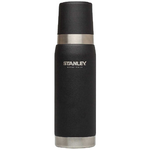 Stanley Thermos Master Series 0,75 l