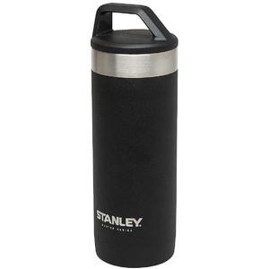 Stanley Tazza termica Master Series 0,5 l