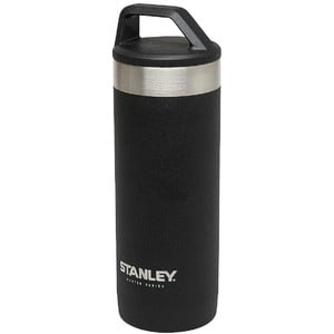 Stanley Thermos Master Series 0,5 l