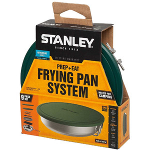 Stanley Set padelle Adventure