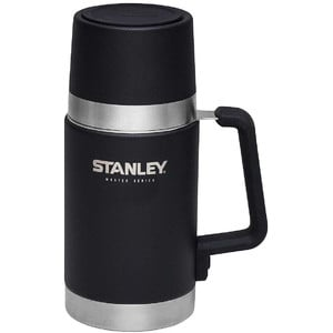 Stanley Master Series Insulated Food Container 0 7l