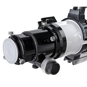 Explore Scientific Rifrattore Apocromatico AP 102/714 ED FCD-100 Hexafoc OTA