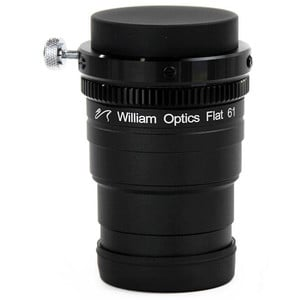 William Optics Aplanador para ZenithStar 61