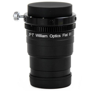William Optics Flattner for Z61