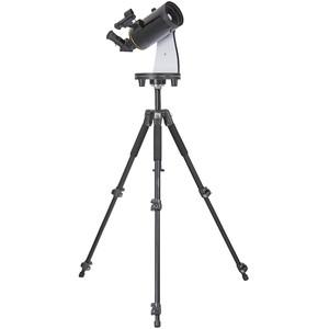 Télescope Dobson Omegon MightyMak 90 Titania