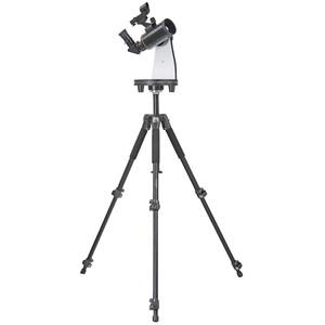 Omegon Telescop Dobson MightyMak 60 Titania