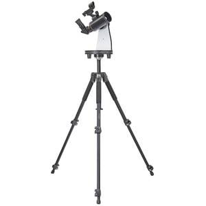 Télescope Dobson Omegon MightyMak 60 Titania