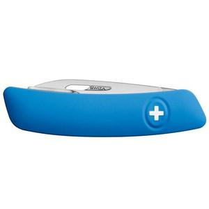 SWIZA Coltellino svizzero D02 blu
