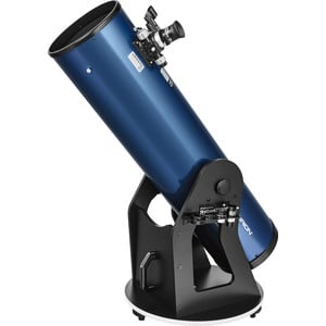 Orion Telescopio Dobson N 254/1200 SkyQuest XT10 PLUS DOB