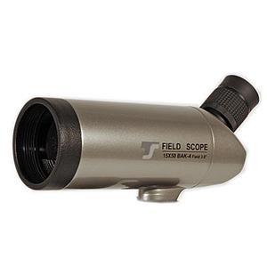 TS Optics Spotting scope Kompaktspektiv 1550
