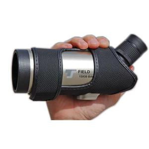 TS Optics Cannocchiali Cannocchiale compatto 1550 15x50mm