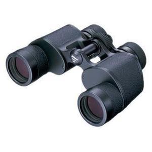 Nikon Binoculars EII 10x35 WF