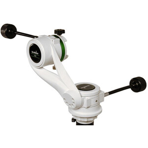 Skywatcher Montatura AZ5 Deluxe senza treppiede