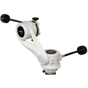 Skywatcher Montierung AZ-5 Deluxe ohne Stativ