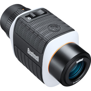 Monoculaire Bushnell StableView Monocular 8x25
