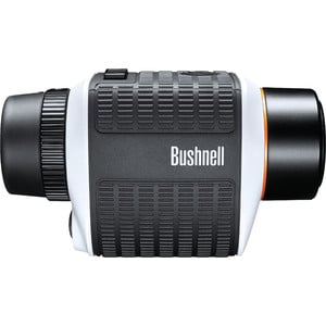 Bushnell StableView Monocular 8x25