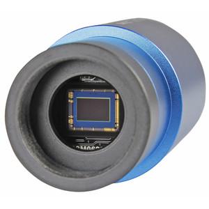 ToupTek Aparat fotograficzny G3M-178-C Color