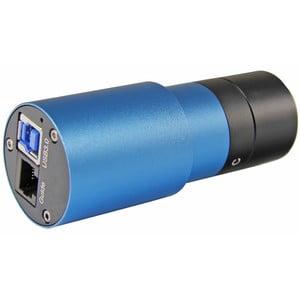 ToupTek Camera G3M-224-C Color