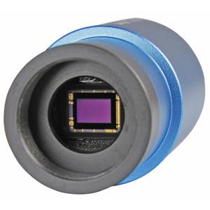 ToupTek Camera G3M-178-M Mono