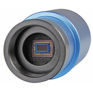 Caméra ToupTek G3M-290-C Color