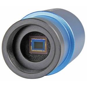 ToupTek Kamera G3M-224-C Color
