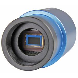 ToupTek Kamera G3M-385-C Color