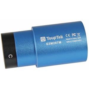 ToupTek Fotocamera G3M-287-M Mono