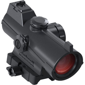 Lunette de visée Bushnell AR Optics Incinerate Red Dot