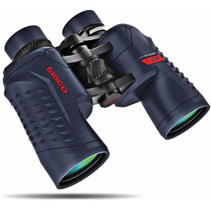 Tasco Binoculars Offshore Porro 10x42