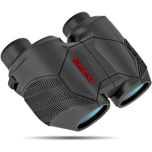 Tasco Binoculars Focus Free 8x25