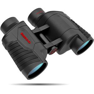 Tasco Binoculars Focus Free 7x35