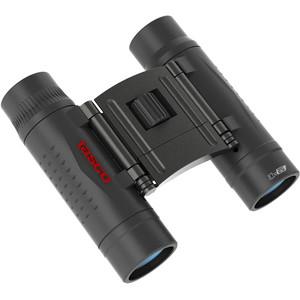 Jumelles Tasco Essentials 10x25 black
