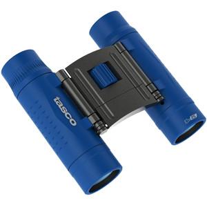 Jumelles Tasco Essentials 10x25 Blue