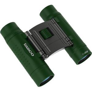 Jumelles Tasco Essentials 10x25 Green