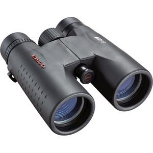 Tasco Binoculars Essentials 8x42