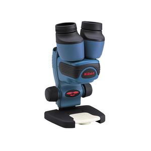 Nikon Microscopio stereo Naturescope