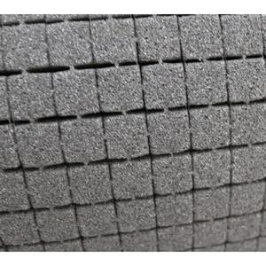 Geoptik Valigetta di trasporto EPH 30B080B
