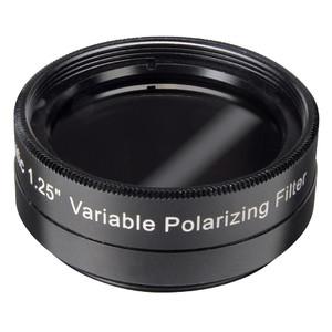 Explore Scientific Filtre polarisant variable