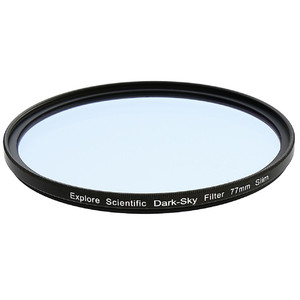 Explore Scientific Filtro DarkSky 77 mm