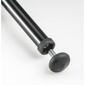 Manfrotto Monopie de aluminio MPMXPROA4 XPRO, 4 segmentos