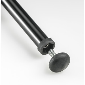 Manfrotto Monopiede Aluminio MPMXPROA4 XPRO 4 segmenti