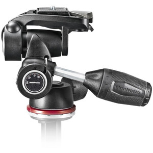 Manfrotto Testa Panoramica MH804-3W