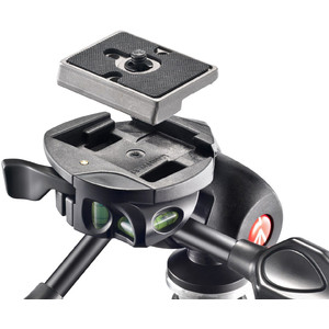 Manfrotto Testa Panoramica MH293D3-Q2