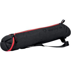 Manfrotto Borsa Treppiede MBAG70N 70x16cm