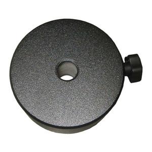 iOptron Gegengewicht 4,5kg 20mm