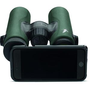 Swarovski Binocolo CL Companion 8x30 green NORTHERN LIGHTS