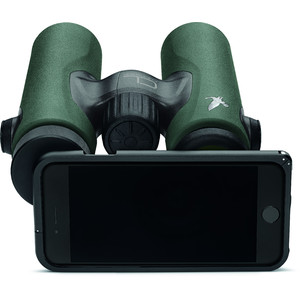 Swarovski Binocolo CL Companion 8x30 green WILD NATURE